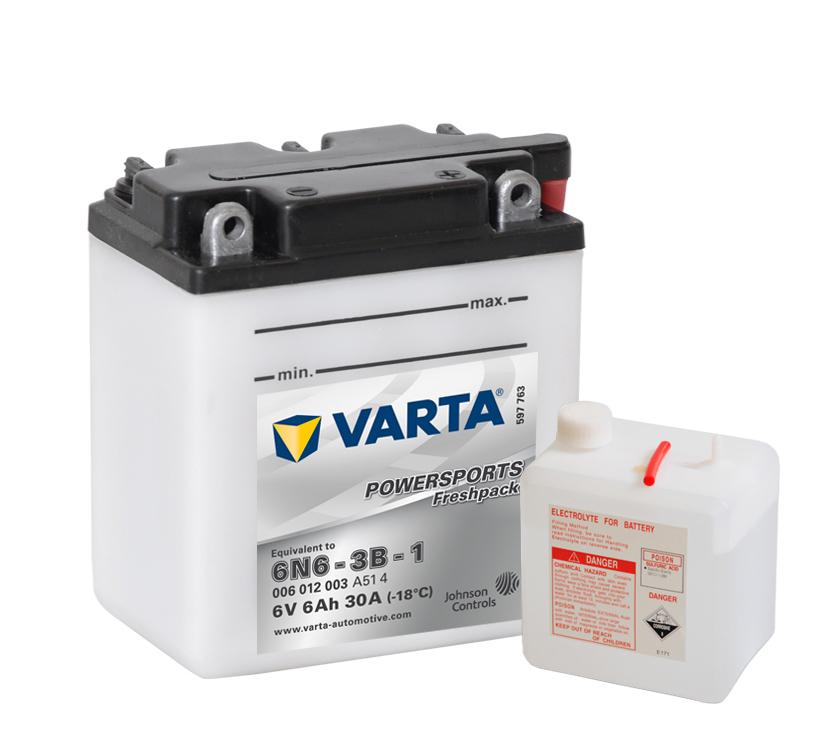 Varta--6V--6-Ah--jobb---motor-akkumulator-