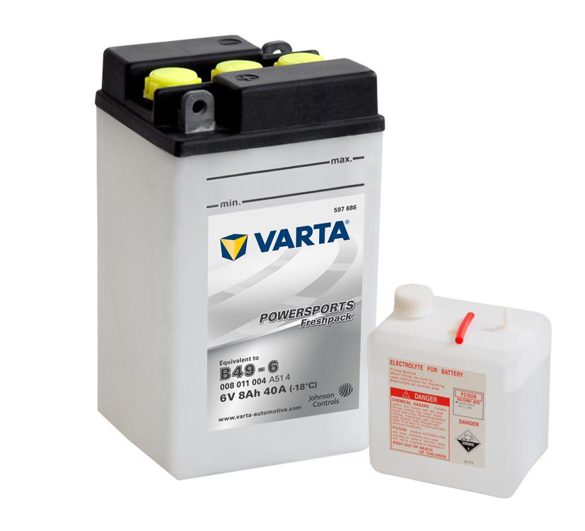 Varta--6V--8-Ah---motor-akkumulator-