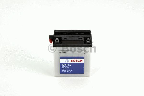 BOSCH--12V--3-Ah-jobb---motor-akkumulator-