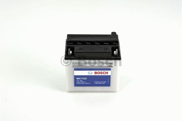 BOSCH--12V--7-Ah-jobb---motor-akkumulator--106