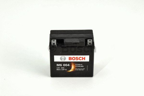 BOSCH--12V--4-Ah-jobb---motor-akkumulator--137