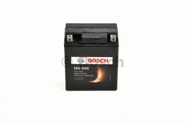 BOSCH--12V--6-Ah-jobb---motor-akkumulator--138
