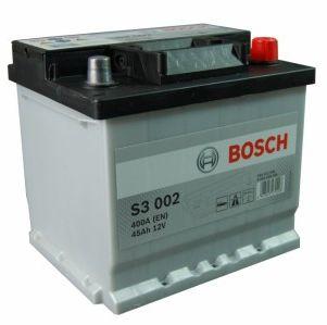 BOSCH-S3--12V--45-Ah-jobb--normal-auto-akkumulator-