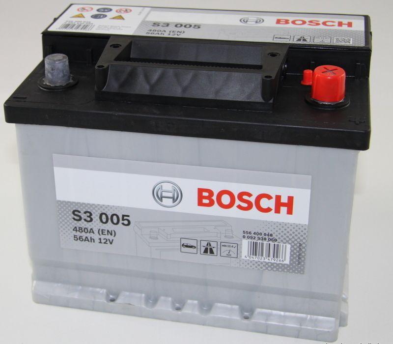 BOSCH-S3--12V--56-Ah-jobb--normal-auto-akkumulator-