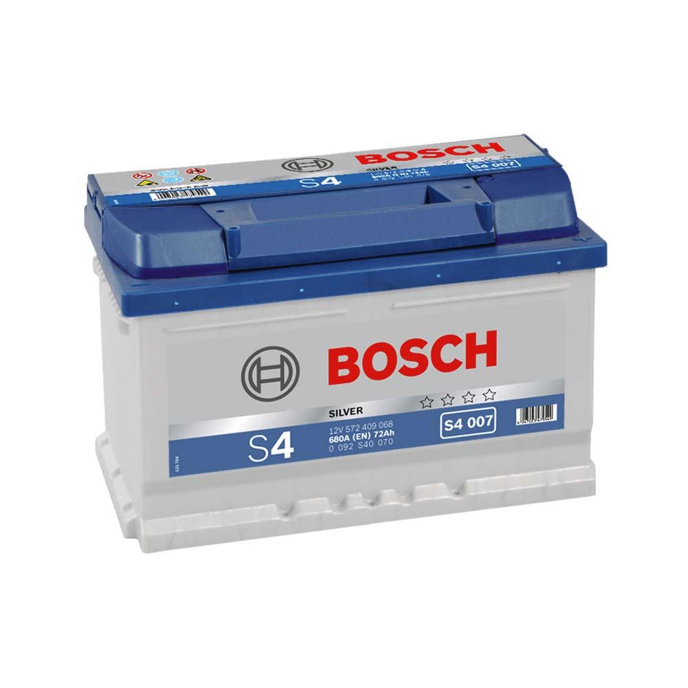 BOSCH-S4--12V--72-Ah-jobb--normal-auto-akkumulator-