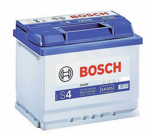 BOSCH-S4--12V--74-Ah-jobb--normal-auto-akkumulator-