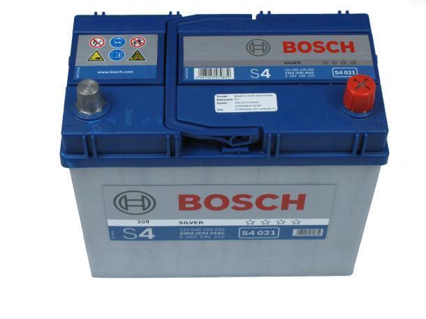 BOSCH-S4--12V--45-Ah-jobb--vekony-auto-akkumulator-azsia