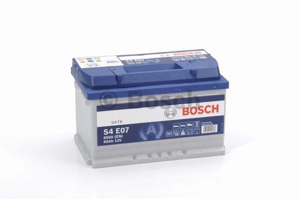 BOSCH-Start-Stop--EFB-12V--65-Ah-jobb--normal-Start--Stop-rendszeru-akkumulator-