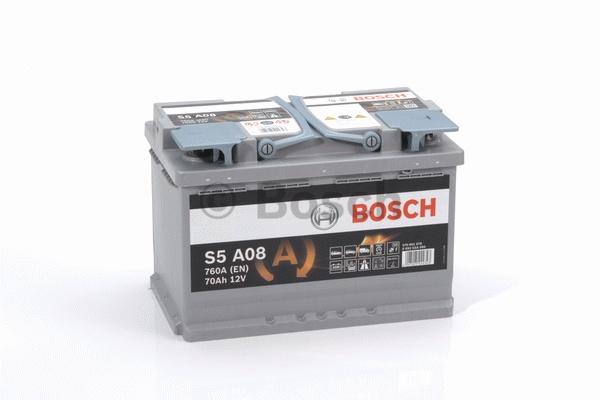 BOSCH-Start-Stop-Plus-AGM-12V--70-Ah-jobb--normal-Start--Stop-rendszeru-akkumulator-