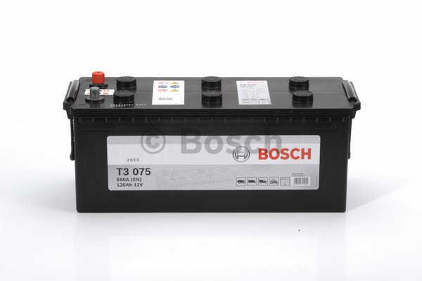 BOSCH-T3--12V--120-Ah-bal--normal-teherauto-akkumulator-