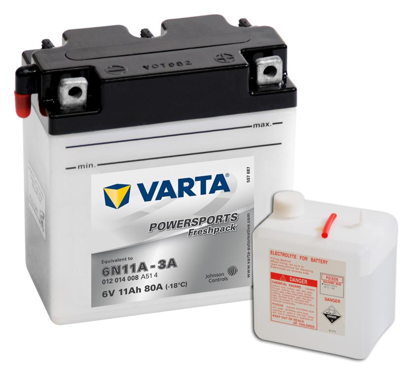 Varta--6V--11-Ah--jobb---motor-akkumulator-