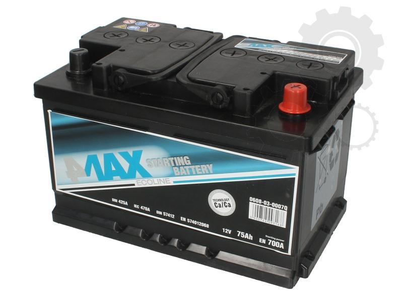 4MAX--12V--75-Ah-jobb--normal-auto-akkumulator-
