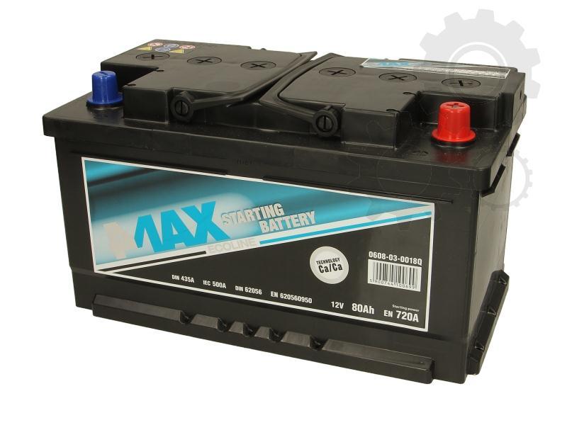 4MAX--12V--80-Ah-jobb--normal-auto-akkumulator-