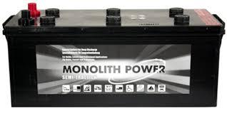 Monolith-Power--12V--230-Ah-BAL----munka-akkumulator-