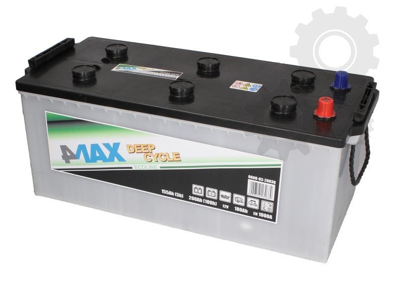 4MAX--12V--230Ah-bal--MUNKA-akkumulator--