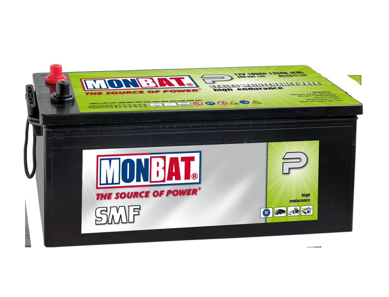 MONBAT-SMF-ZART-12V--190-Ah-bal--normal-teherauto-akkumulator-