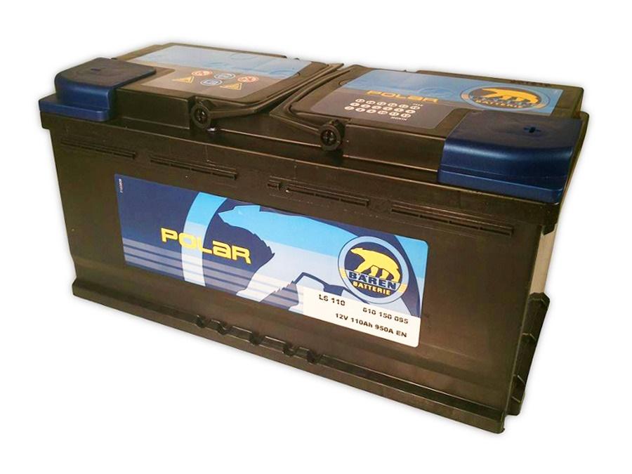 BAREN-POLAR-12V--110-Ah-jobb---auto-akkumulator