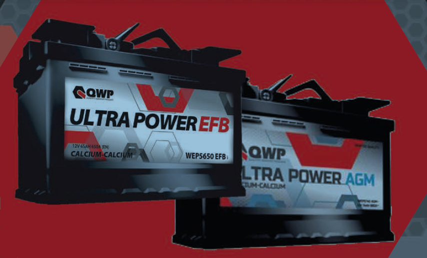 QWP-Ultra-12V--70-Ah-AGM-jobb--normal-START-STOP-auto-akkumulator--