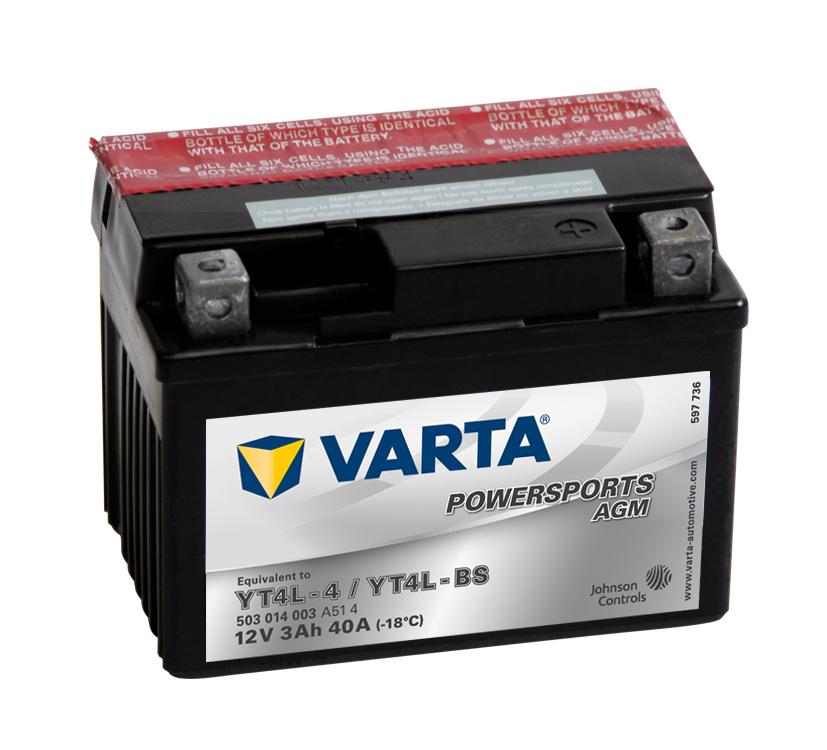 Varta-Powersports-AGM-12V--3-Ah--jobb---motor-akkumulator-