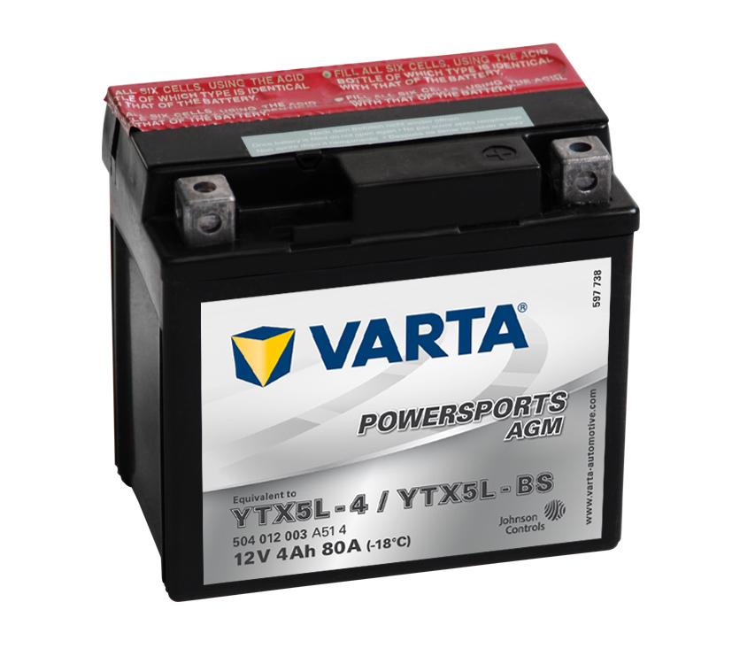 Varta-Powersports-AGM-12V--4-Ah--jobb---motor-akkumulator-
