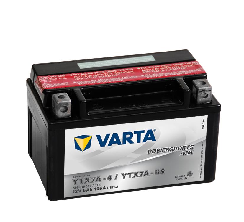 Varta-Powersports-AGM-12V--6-Ah--bal---motor-akkumulator-