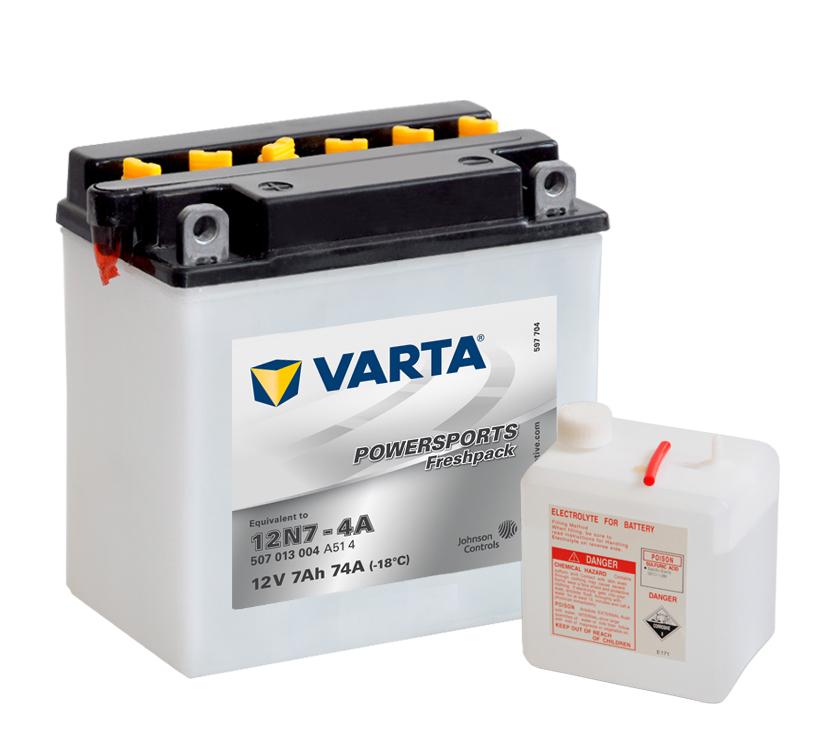 Varta--12V--7-Ah--bal---motor-akkumulator-