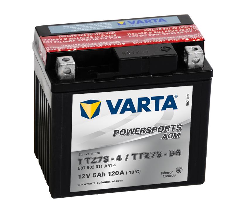 Varta-Powersports-AGM-12V--5-Ah--jobb---motor-akkumulator-