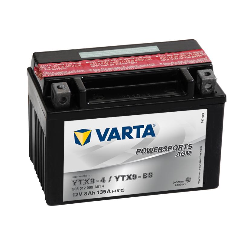 Varta-Powersports-AGM-12V--8-Ah--bal---motor-akkumulator-