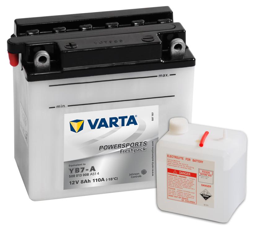 Varta--12V--8-Ah--bal---motor-akkumulator-