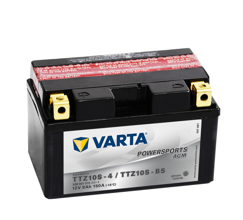 Varta-Powersports-AGM-12V--8-Ah--bal---motor-akkumulator--810