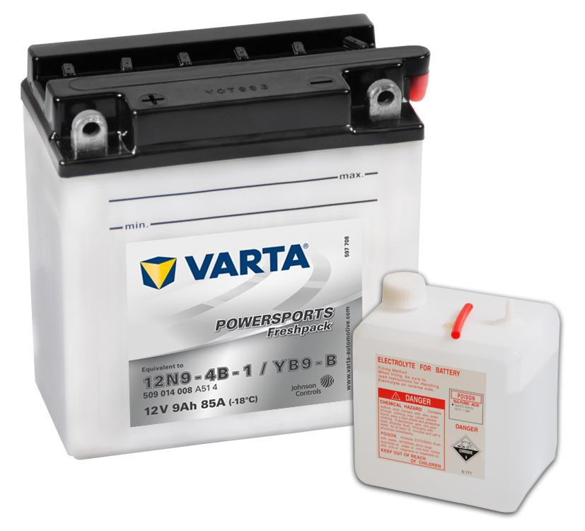 Varta--12V--9-Ah--bal---motor-akkumulator-