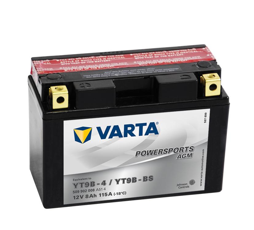 Varta-Powersports-AGM-12V--9-Ah--bal---motor-akkumulator--815