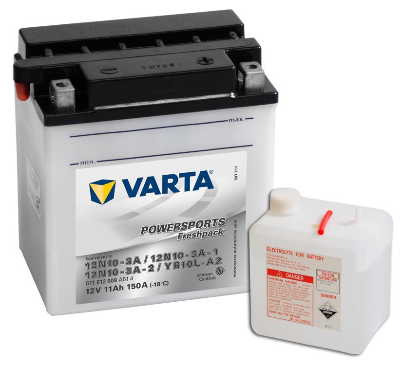 Varta--12V--11-Ah--jobb---motor-akkumulator-