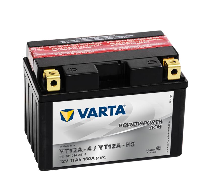 Varta-Powersports-AGM-12V--11-Ah--bal---motor-akkumulator-