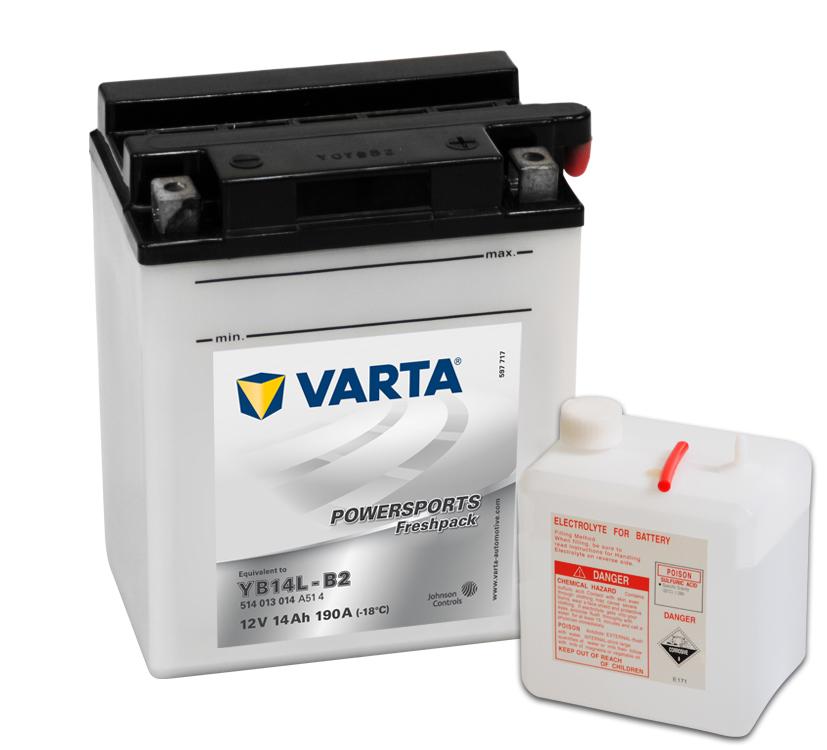 Varta--12V--14-Ah--jobb---motor-akkumulator--830