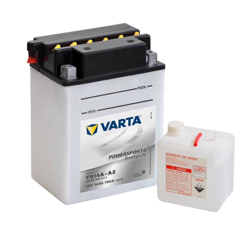 Varta--12V--14-Ah---motor-akkumulator-