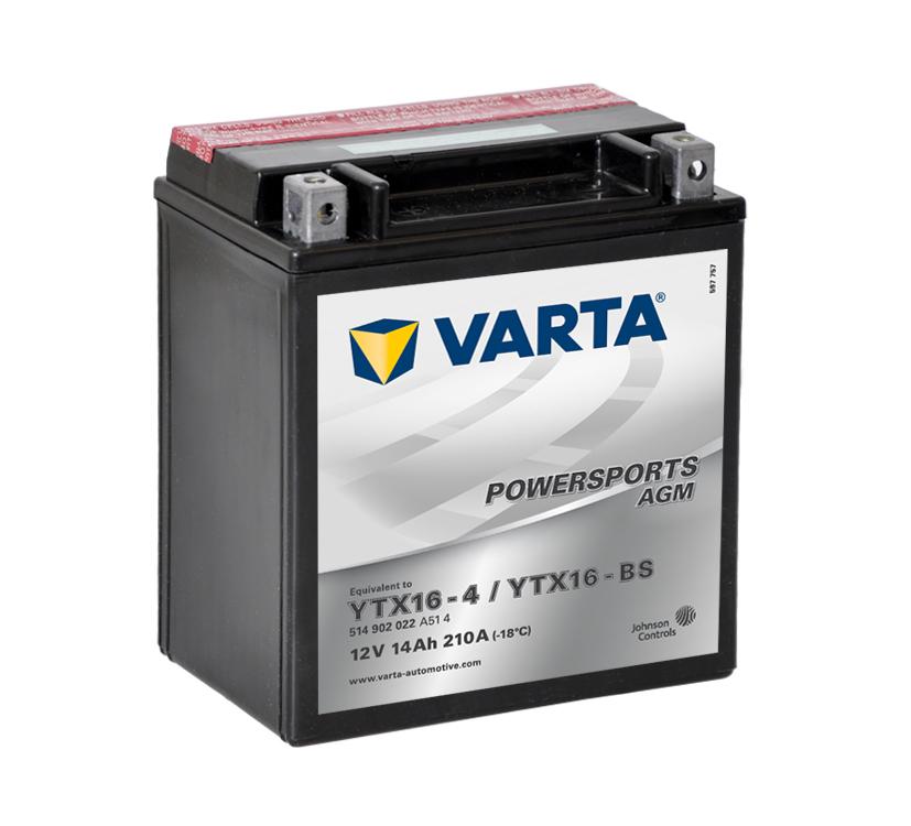 Varta-Powersports-AGM-12V--14-Ah--bal---motor-akkumulator--834