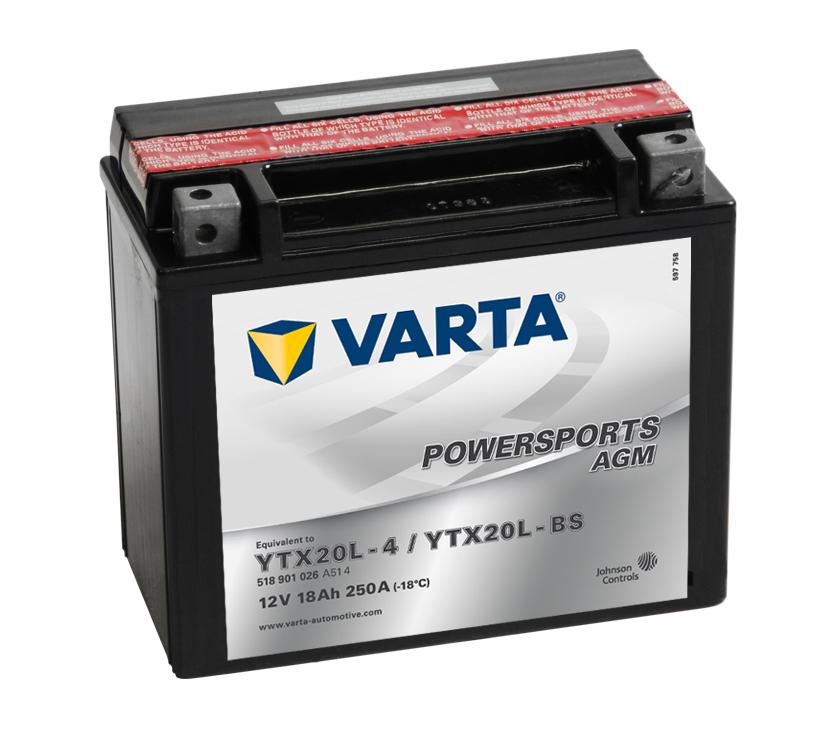 Varta-Powersports-AGM-12V--18-Ah--jobb---motor-akkumulator-