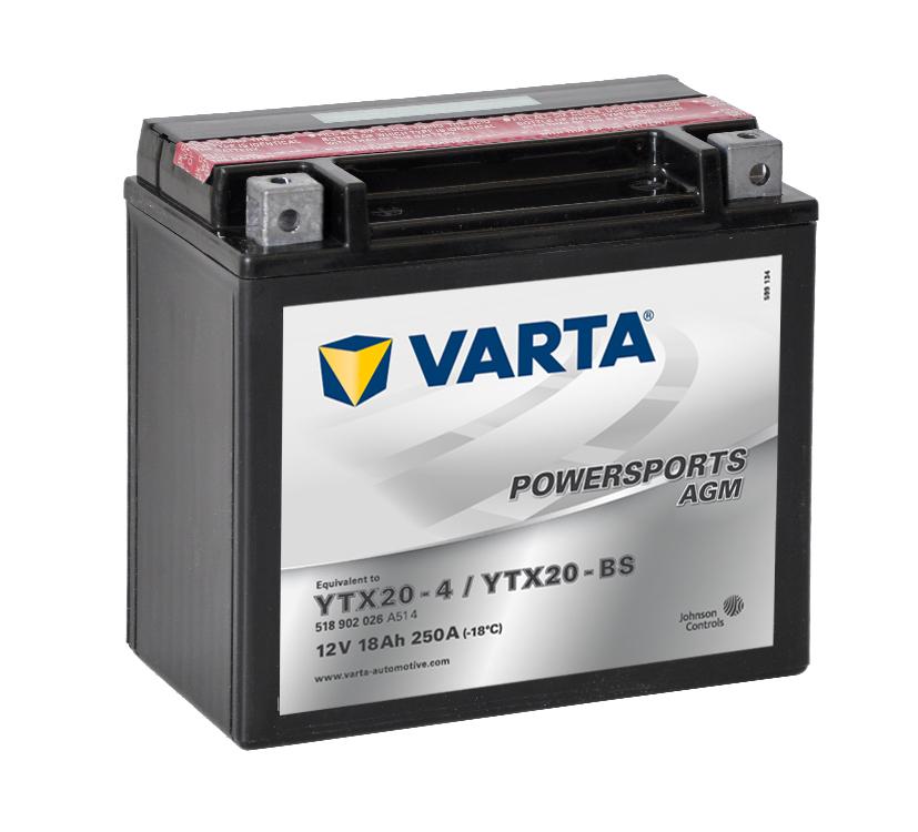Varta-Powersports-AGM-12V--18-Ah-bal---motor-akkumulator-