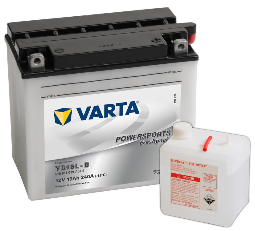 Varta--12V--19-Ah--jobb---motor-akkumulator-