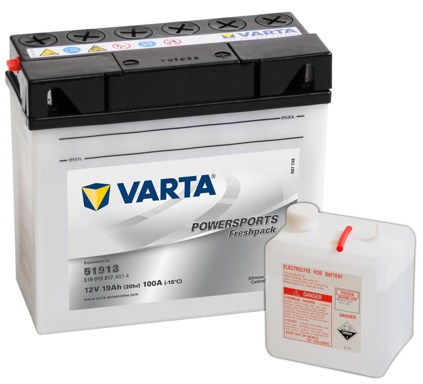 Varta--12V--19-Ah--jobb---motor-akkumulator--843