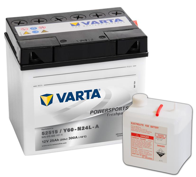 Varta--12V--25-Ah--jobb---motor-akkumulator-