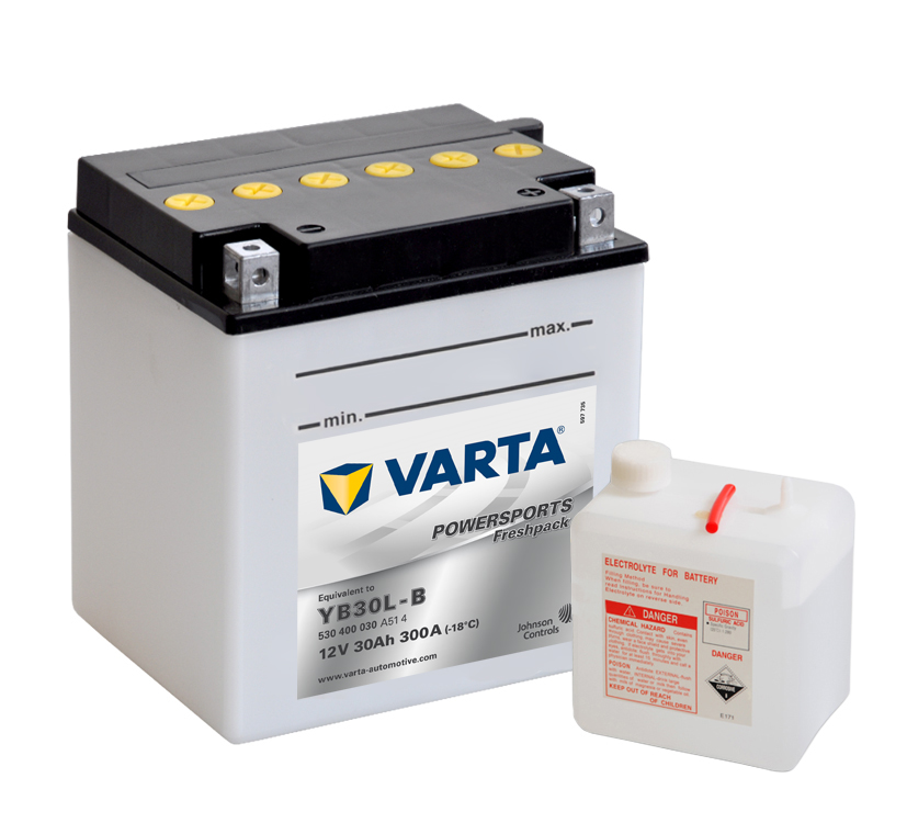 Varta--12V--30-Ah---motor-akkumulator-