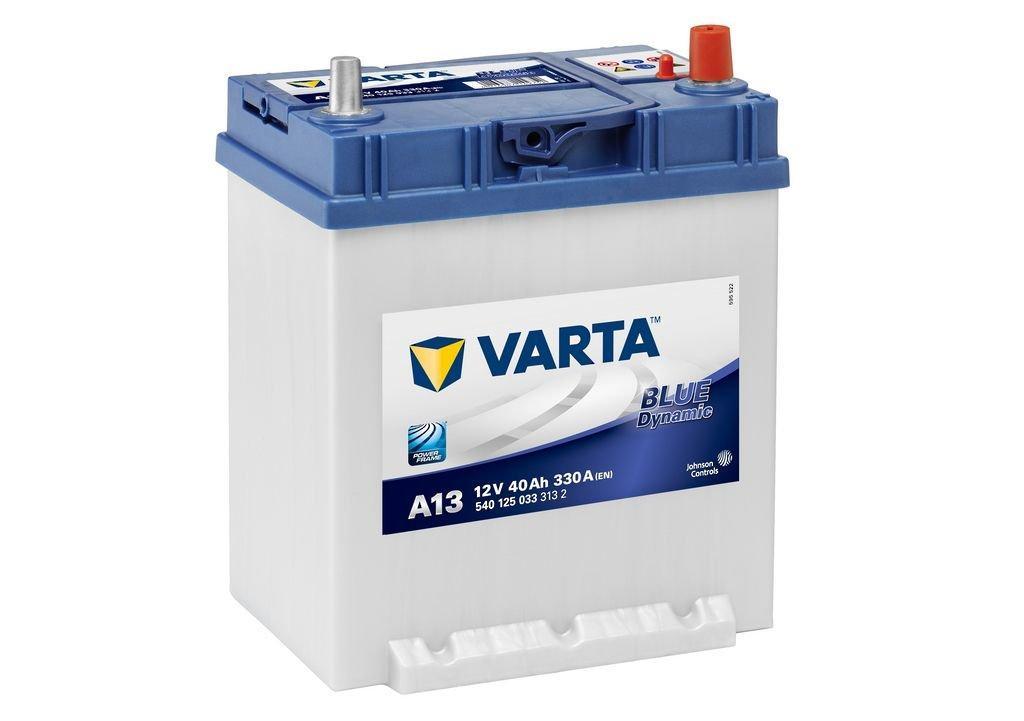 Varta-Blue-12V--40-Ah-jobb--vekonysarus--auto-akkumulator--