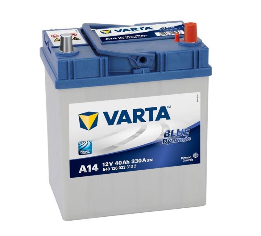 Varta-Blue-12V--40-Ah-jobb--vekonysarus--auto-akkumulator---855