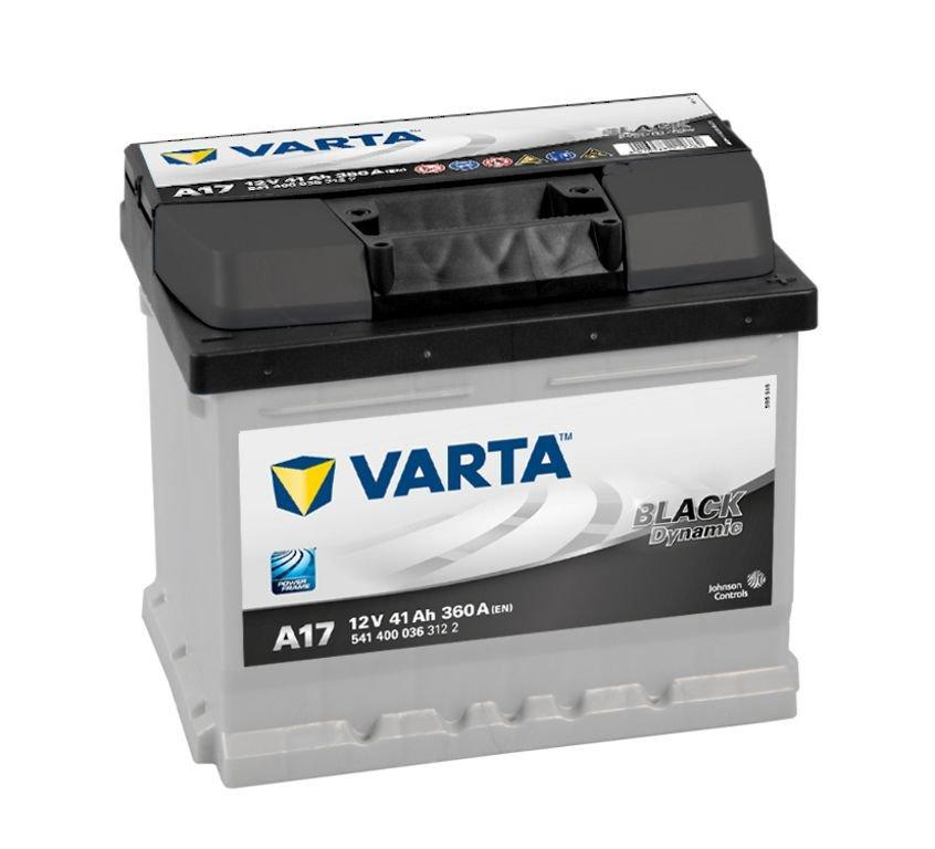 Varta-Black-12V--41-Ah-jobb--normal--auto-akkumulator--