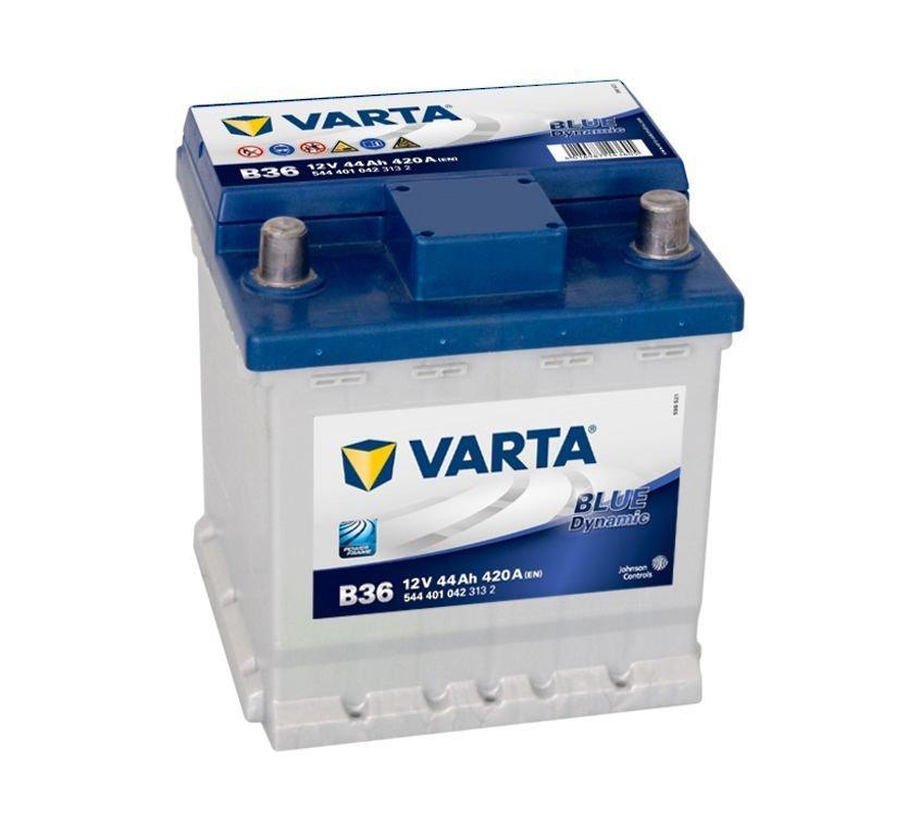 Varta-Blue-12V--44-Ah-jobb--normal--auto-akkumulator--