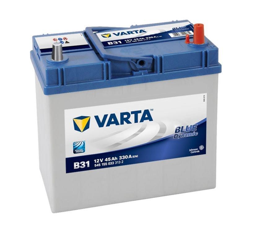 Varta-Blue-12V--45-Ah-jobb--vekonysarus--auto-akkumulator--