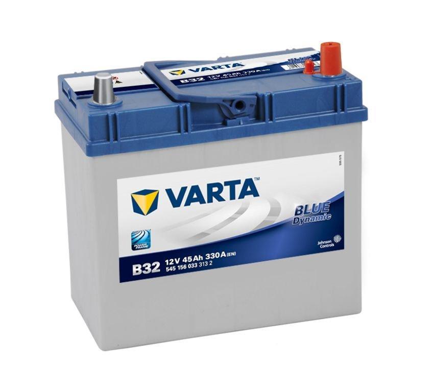Varta-Blue-12V--45-Ah-jobb--normal--auto-akkumulator--