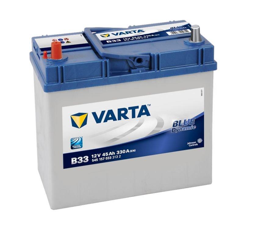Varta-Blue-12V--45-Ah-bal--vekonysarus--auto-akkumulator--